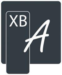 XBA Architecture – Architecte Thuin, Charleroi