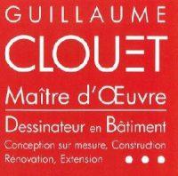 Maître d'oeuvre Vigneux-de-Bretagne – Guillaume Clouet