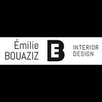 Architecte d'intérieur à Lille, Emilie Bouaziz