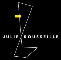 JULIE ROUSSEILLE