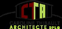 Caroline THIBAULT - Architecte D.P.L.G. près de Rouen